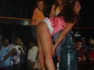 Stefy high end swinger clubs Shawnee